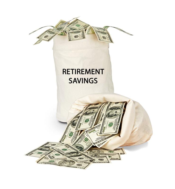 retirementmoney